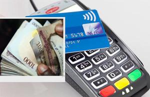 Commercial Android POS Machine Available   Store Equipment for sale in Lagos State, Ifako-Ijaiye