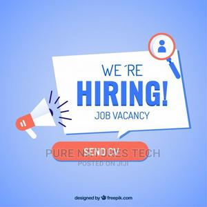 Area Coordinator wanted | Management Jobs for sale in Anambra State, Onitsha