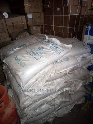 Resin Foreign Chemical | Manufacturing Equipment for sale in Edo State, Okada