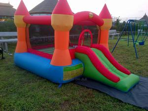 Bouncing Castle | Party, Catering & Event Services for sale in Abuja (FCT) State, Gwarinpa