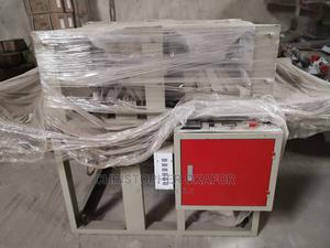 One Colour Nylon Printing Machine | Manufacturing Equipment for sale in Akwa Ibom State, Ikot Abasi