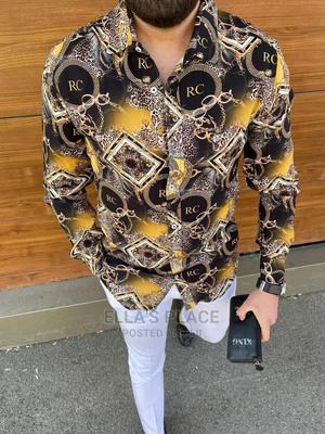 Hill Tops Turkey Wears | Clothing for sale in Lagos State, Lagos Island (Eko)