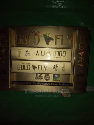 Spanish Gold Fly   Sexual Wellness for sale in Lagos State, Ikorodu