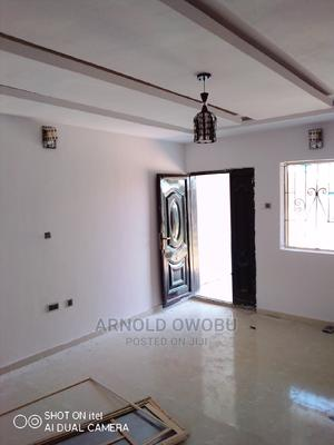 2bdrm Apartment in United Estate Ajah for Rent   Houses & Apartments For Rent for sale in Lagos State, Ajah
