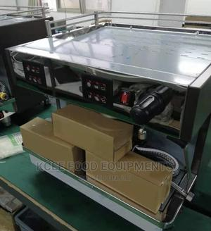 Coffee Maker Single | Kitchen Appliances for sale in Abuja (FCT) State, Wuse 2