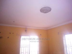 Furnished 2bdrm Bungalow in Eastern Apex, Alimosho for Rent | Houses & Apartments For Rent for sale in Lagos State, Alimosho