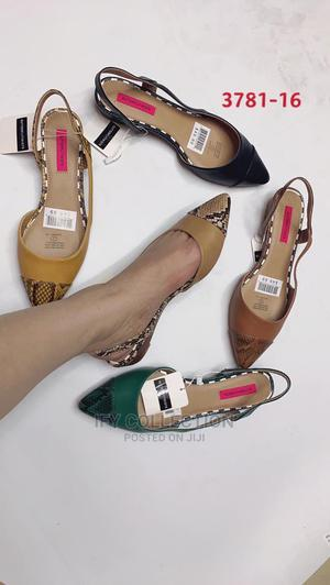 Shoes Sandals for Women | Shoes for sale in Lagos State, Lagos Island (Eko)