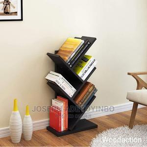 Mini Tommy Shelf Tree Bookshelf | Furniture for sale in Lagos State, Isolo