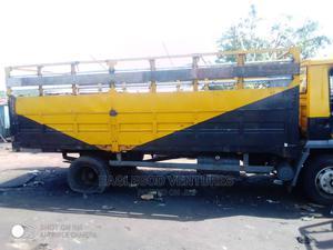 DAF 45 150 I Turbo | Trucks & Trailers for sale in Lagos State, Ojo