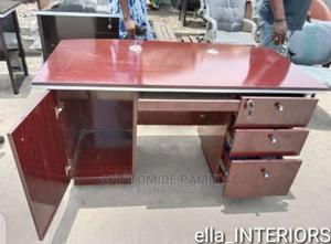 Imported Office Table | Furniture for sale in Lagos State, Maryland