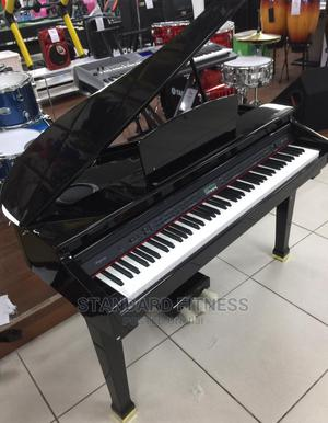 Grand Piano   Musical Instruments & Gear for sale in Lagos State, Surulere