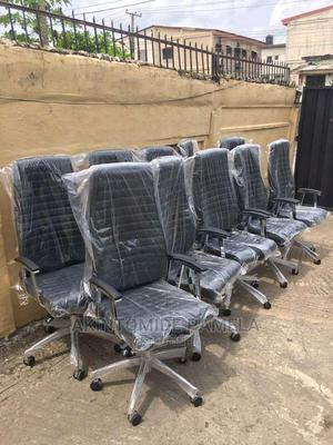 Executive Chair | Furniture for sale in Lagos State, Maryland