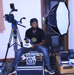 Videographer in Nsukka   Photography & Video Services for sale in Enugu State, Nsukka