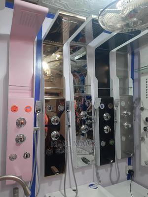 Power Shower. | Plumbing & Water Supply for sale in Abuja (FCT) State, Dei-Dei