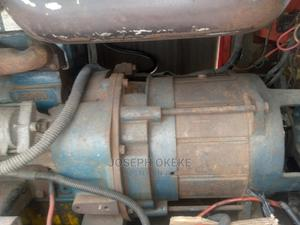 10kva Japan Sound Proof Generator. | Electrical Equipment for sale in Lagos State, Ojo