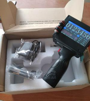 Ink Jet Printer | Manufacturing Equipment for sale in Lagos State, Ikeja