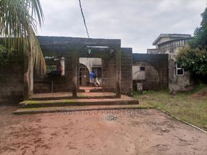 3bdrm Bungalow in Ajibode Sango, Ado-Odo/Ota for Sale   Houses & Apartments For Sale for sale in Ogun State, Ado-Odo/Ota