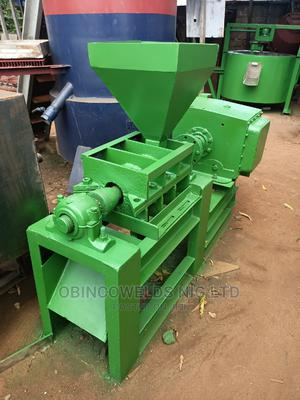 Palm Kernel Oil / Cake Processing Machine   Manufacturing Equipment for sale in Abia State, Osisioma Ngwa
