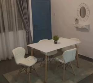 Super Quality Dining Table Available | Furniture for sale in Abuja (FCT) State, Wuse