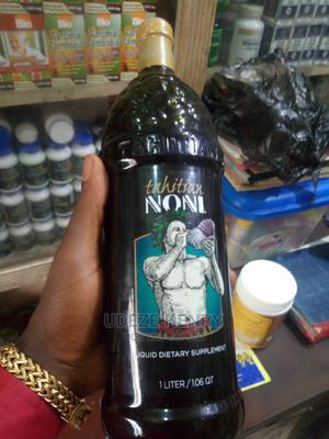 Tahitian Noni | Vitamins & Supplements for sale in Lagos State, Lagos Island (Eko)