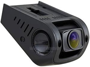 Dashboard Camera | Vehicle Parts & Accessories for sale in Lagos State, Ikeja