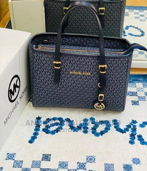 Quality Handbag | Bags for sale in Lagos State, Yaba
