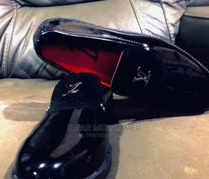 Men Luxury High Classic Shoe for Sell   Shoes for sale in Abuja (FCT) State, Lugbe District