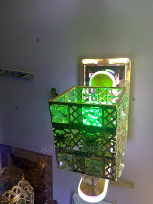 Wall Bracket Light | Home Accessories for sale in Lagos State, Ojo