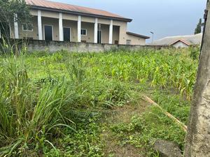 Deed and Survey Plan   Land & Plots For Sale for sale in Rivers State, Port-Harcourt