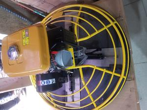 Power Trowel Machine 14inches | Other Repair & Construction Items for sale in Lagos State, Ikeja