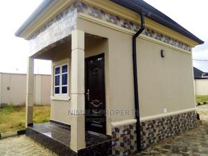 1bdrm Apartment in Ogumwenyin, Benin City for Rent   Houses & Apartments For Rent for sale in Edo State, Benin City