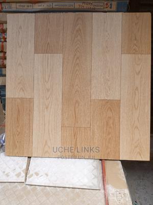 60*60 Nigeria Floor Tiles | Building Materials for sale in Lagos State, Orile