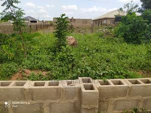 A Plot of Land at Adegbayi Ibadan   Land & Plots For Sale for sale in Oyo State, Lagelu