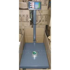 New Improved Design 150kg Camry Digital Scale   Store Equipment for sale in Lagos State, Lagos Island (Eko)