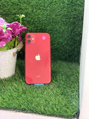 Apple iPhone 11 128 GB Red | Mobile Phones for sale in Delta State, Warri