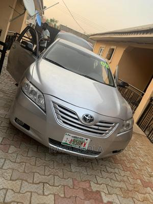 Toyota Camry 2007 Other | Cars for sale in Kwara State, Ilorin West