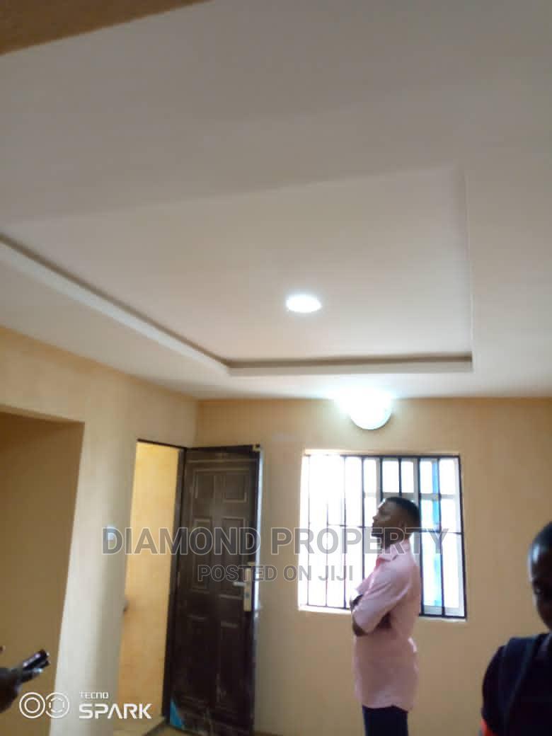Furnished Mini Flat in Ibadan for Rent