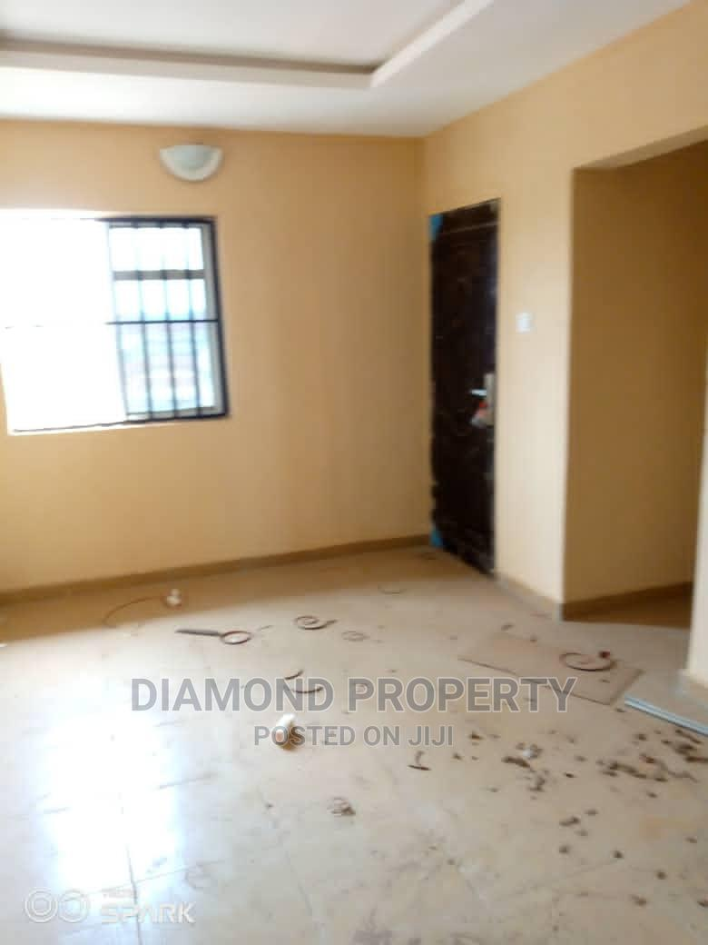 Furnished Mini Flat in Ibadan for Rent | Houses & Apartments For Rent for sale in Ibadan, Oyo State, Nigeria