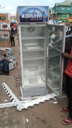 Food Warmer | Store Equipment for sale in Lagos State, Orile