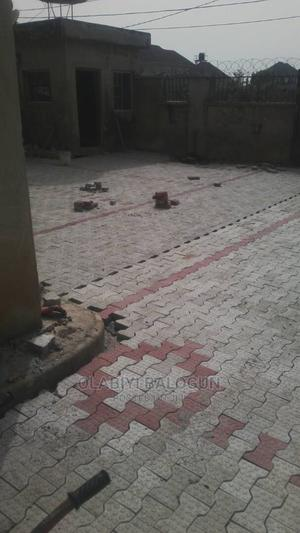 Interlocking Sales and Installation   Landscaping & Gardening Services for sale in Abuja (FCT) State, Lugbe District