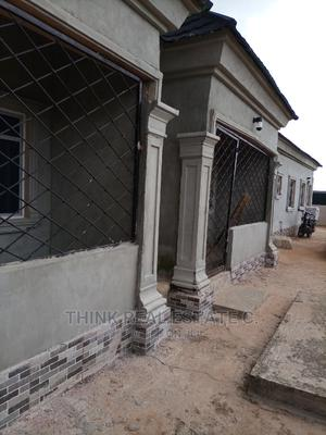 1bdrm Room Parlour in Iduowina,Isihor, Benin City for Rent | Houses & Apartments For Rent for sale in Edo State, Benin City