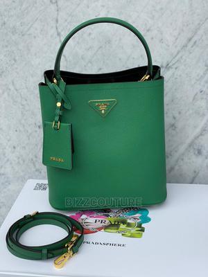 High Quality PRADA Handbag Avaliable for Sale | Bags for sale in Lagos State, Magodo