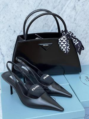 High Quality PRADA Handbags Available for Sale   Bags for sale in Lagos State, Magodo