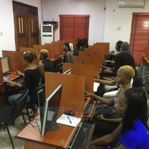 IELTS Tutorials | Classes & Courses for sale in Abuja (FCT) State, Gwarinpa
