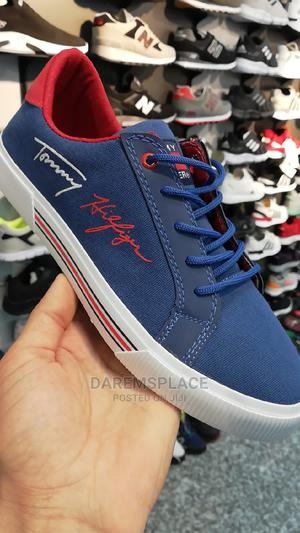 Tommy Hilfiger | Shoes for sale in Lagos State, Ipaja