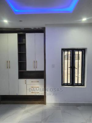 3bdrm Bungalow in Efab Queens Estate, Gwarinpa for Sale   Houses & Apartments For Sale for sale in Abuja (FCT) State, Gwarinpa