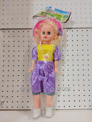 Dolls And Dolls Supplies | Toys for sale in Abuja (FCT) State, Kubwa