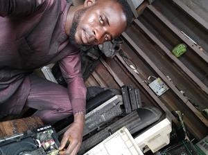 Reapir Service | Repair Services for sale in Lagos State, Ajah