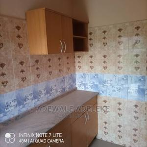 Furnished 3bdrm Apartment in Hossabb Nig Ltd, Ibadan for Rent   Houses & Apartments For Rent for sale in Oyo State, Ibadan