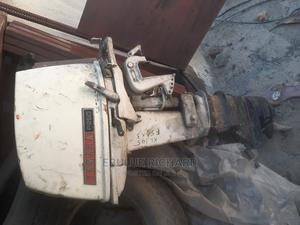 Europian Used Boat Engine | Watercraft & Boats for sale in Lagos State, Surulere